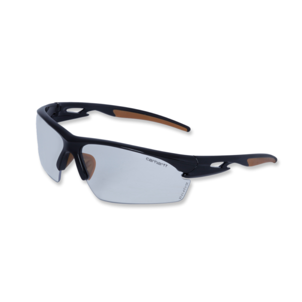 Carhartt - IRONSIDE PLUS GLASSES OFA CLEAR