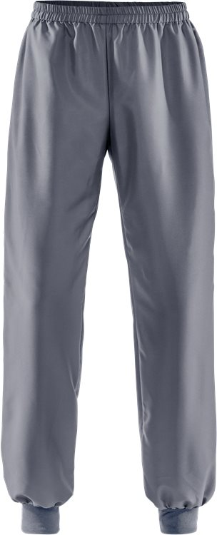 Fristads - Reinraum Lange Unterhose 2R014 XA80 Grau XS