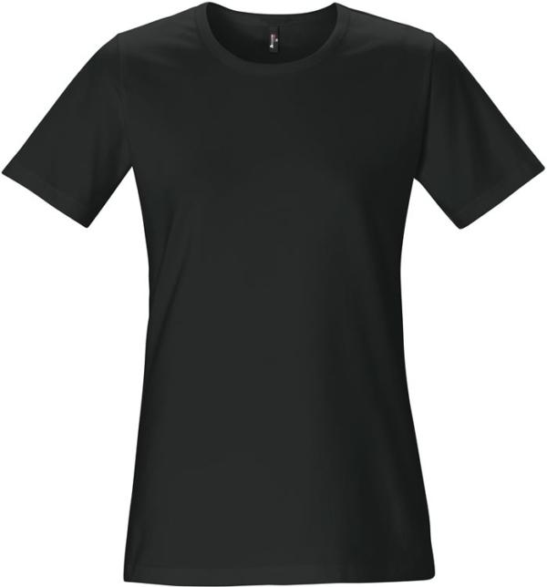 Fristads - Acode T-Shirt Damen 1926 ELA Schwarz XS
