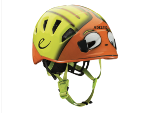 Edelrid - KIDS SHIELD II