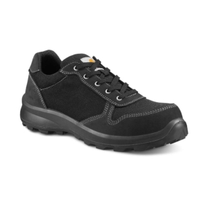 Carhartt - MICHIGAN SNEAKER SHOE 48 BLACK
