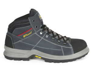 Grisport - Matrix S3 Grey 44