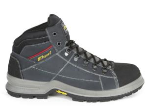 Grisport - Matrix S3 Grey 44