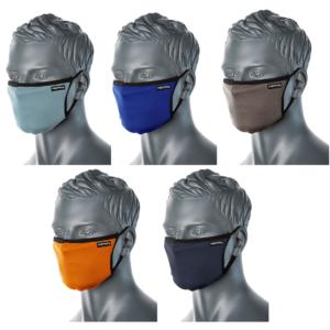 PO-V30 Face Mask Bunt