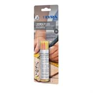 Blister LYRA Dry Ersatzminen basic V10
