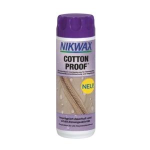 Cotton Proof 300ml
